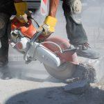 compensatii pentru accidente de munca